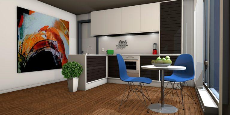 πακέτο-ανακαίνισης-κουζινας