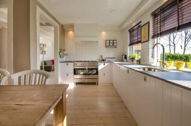 φωτογραφίες ανακαίνισης σπιτιού