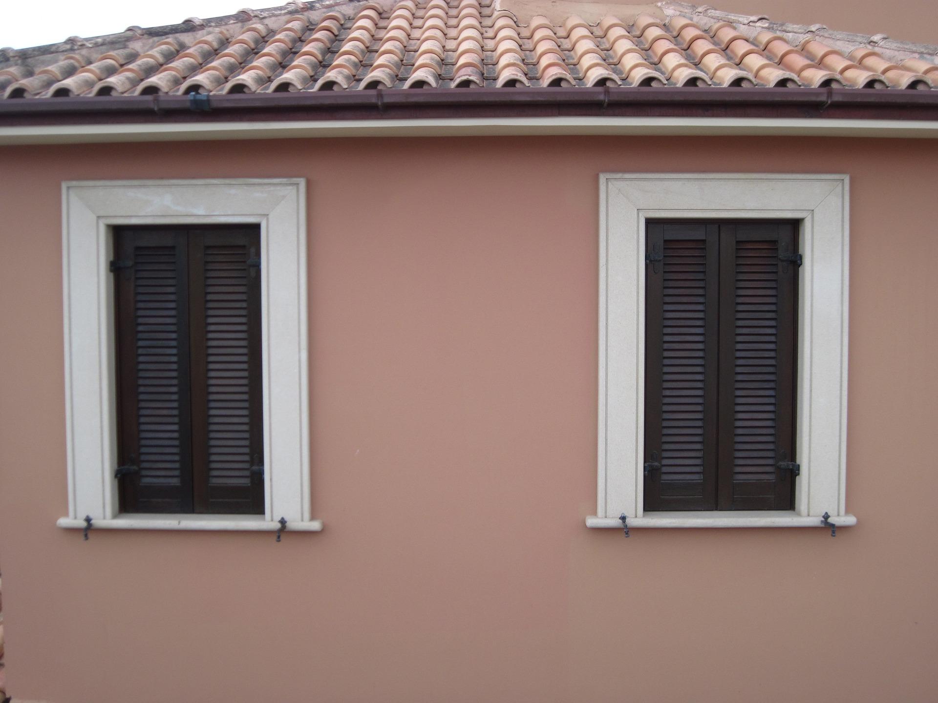 house-2137250_1920
