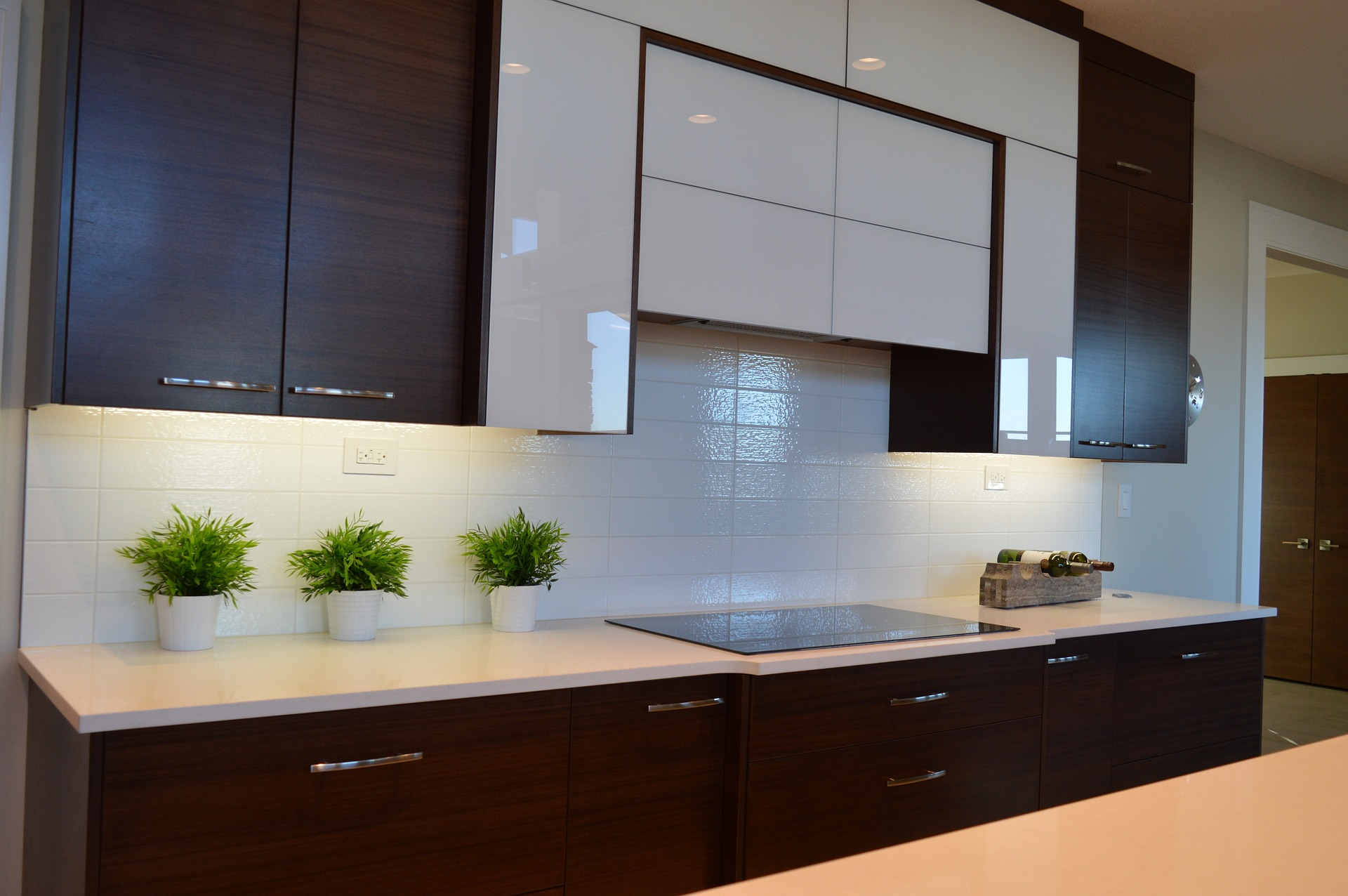 kitchen-1078864_1920 (1)