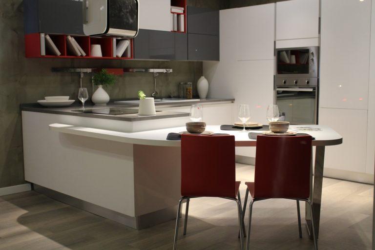 ανακαινιση-κουζινας-τιμες