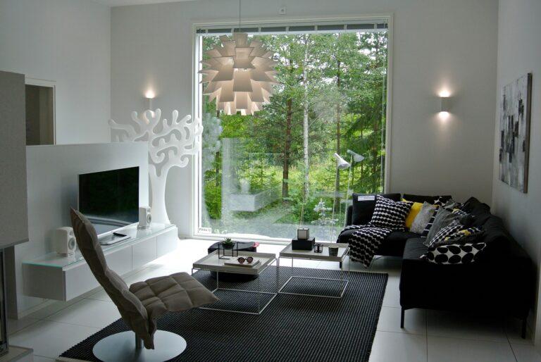 ανακαινιση-σπιτιου-τιμές