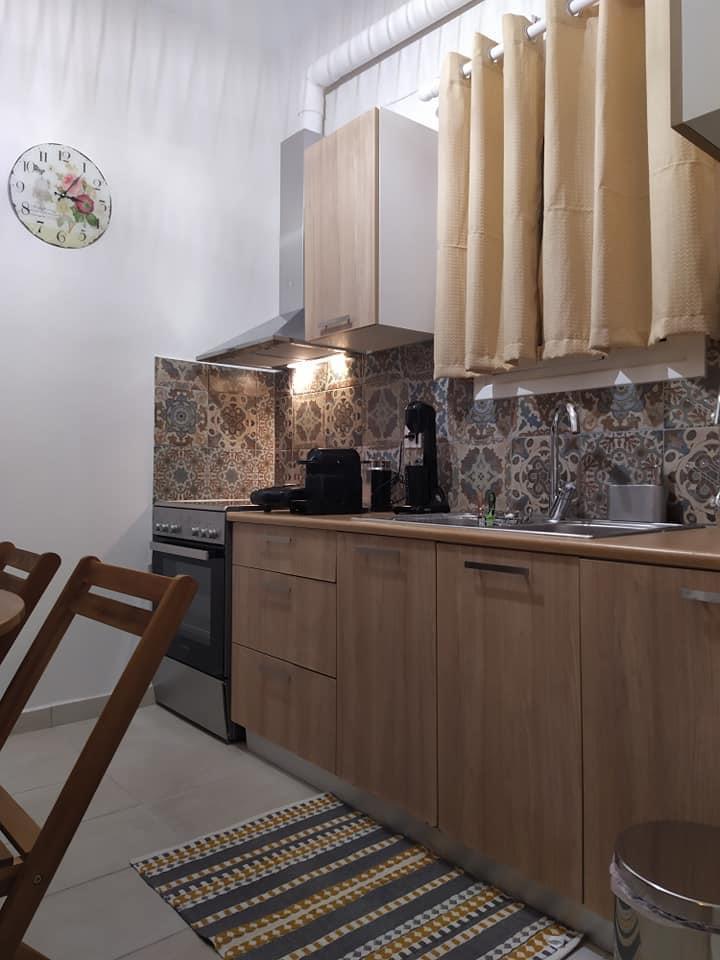 ανακαίνιση-σπιτιού-φωτογραφίες