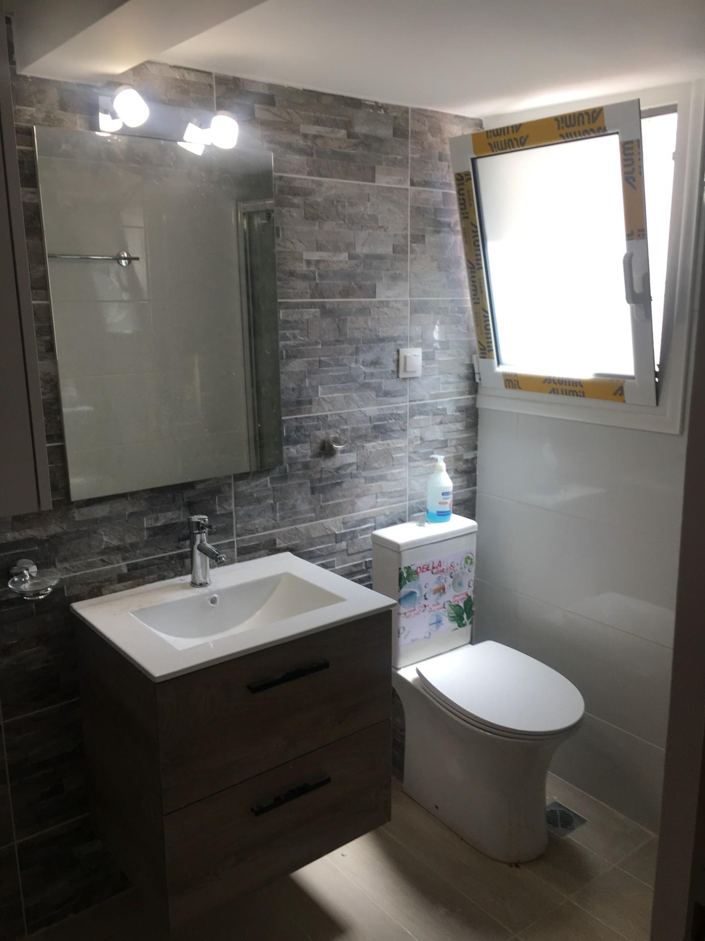 ανακαίνιση-μπάνιου-φωτογραφίες