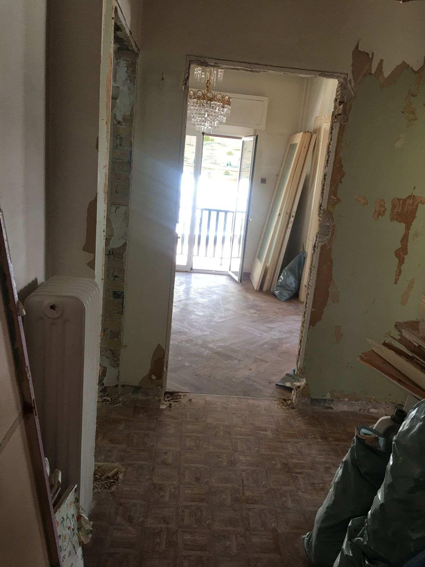 ανακαινιση-σπιτιου-φωτογραφίες