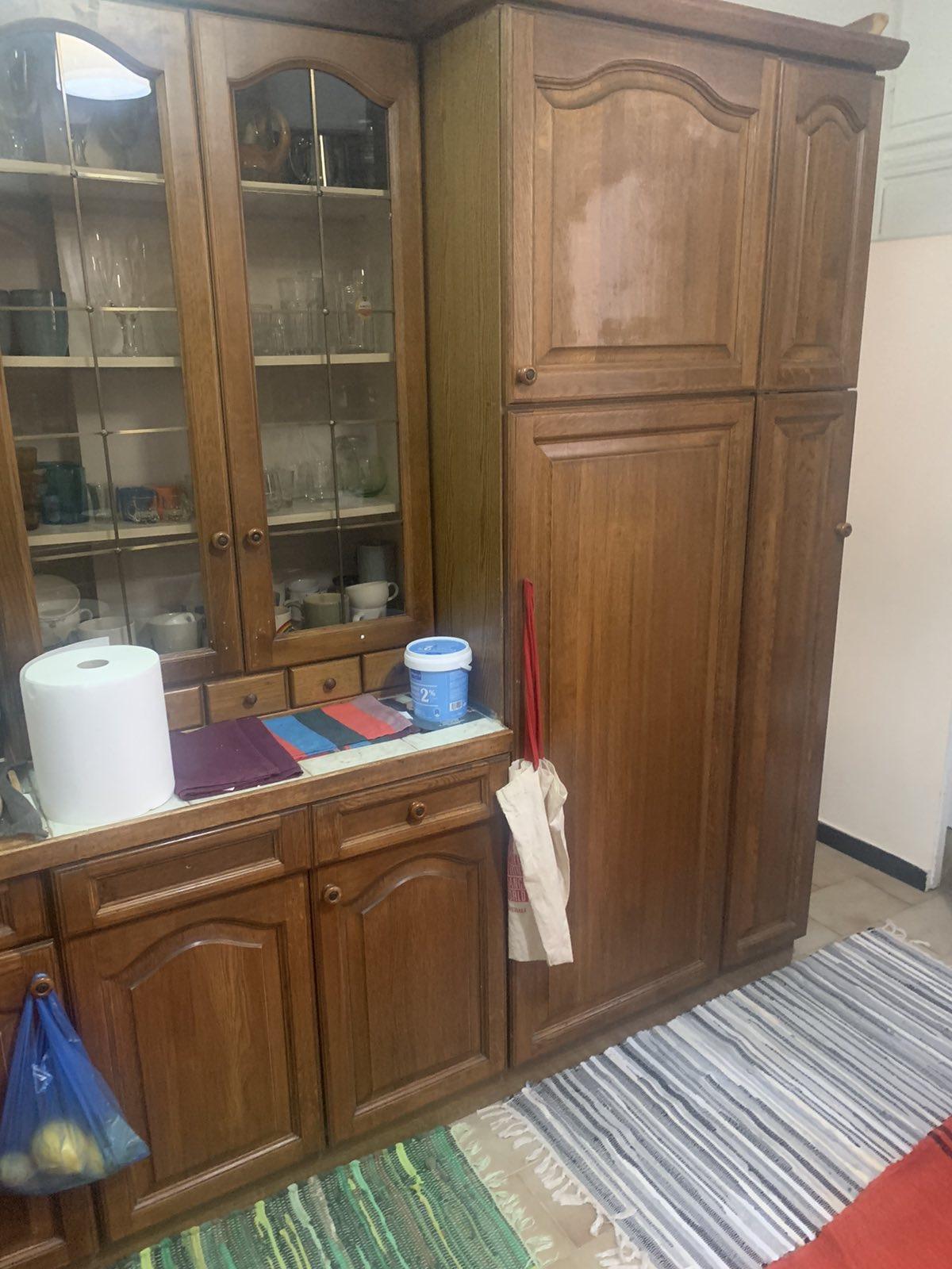 ανακαίνιση-κουζίνας