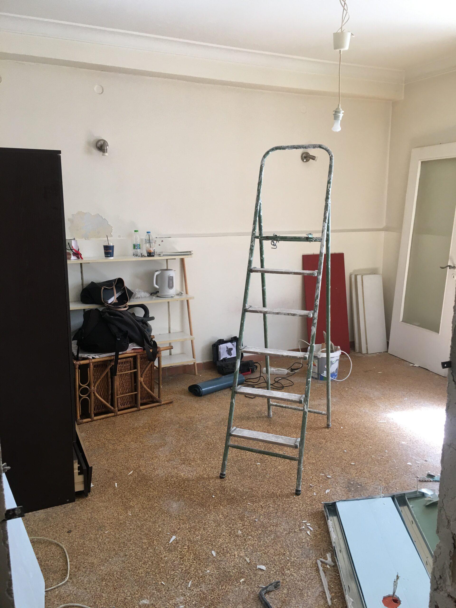 ανακαινιση-σπιτιου-φωτογραφιες