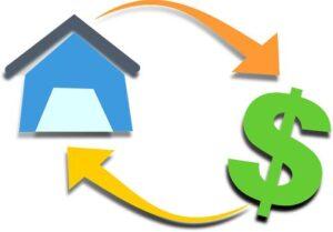 ανακαίνιση-σπιτιού-οικονομική