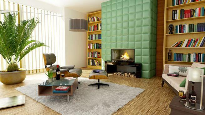 τιμές-ανακαίνισης-σπιτιών
