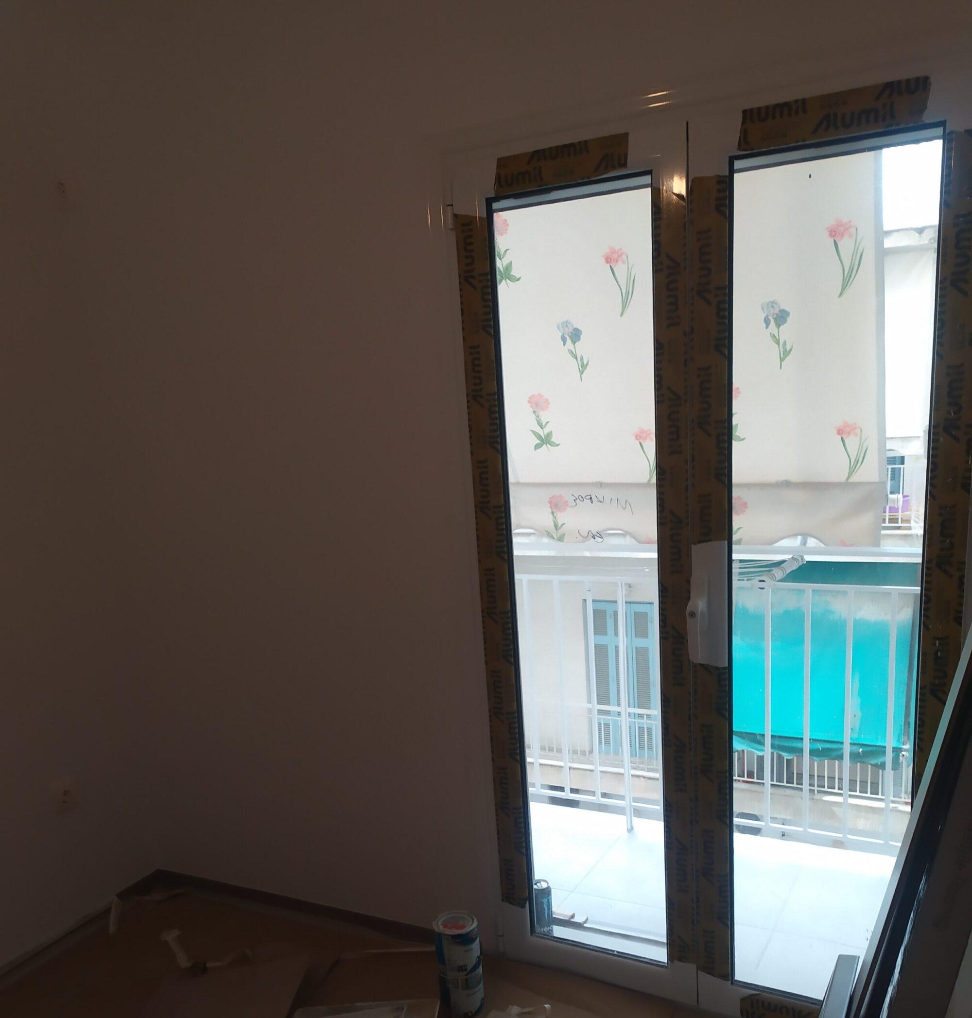 ανακαίνιση-κατοικίας-Βύρωνας