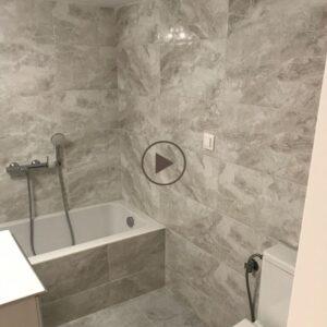 ανακαίνιση-μπάνιο