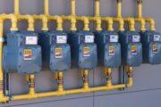 εγκατάσταση-φυσικού-αερίου