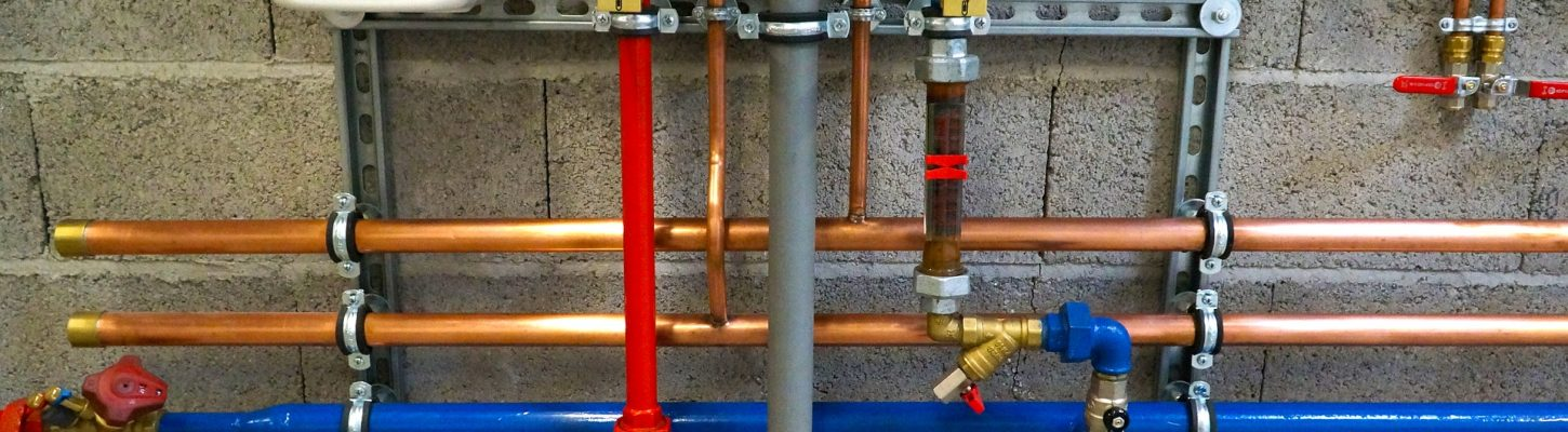 pipes-2672184_1920